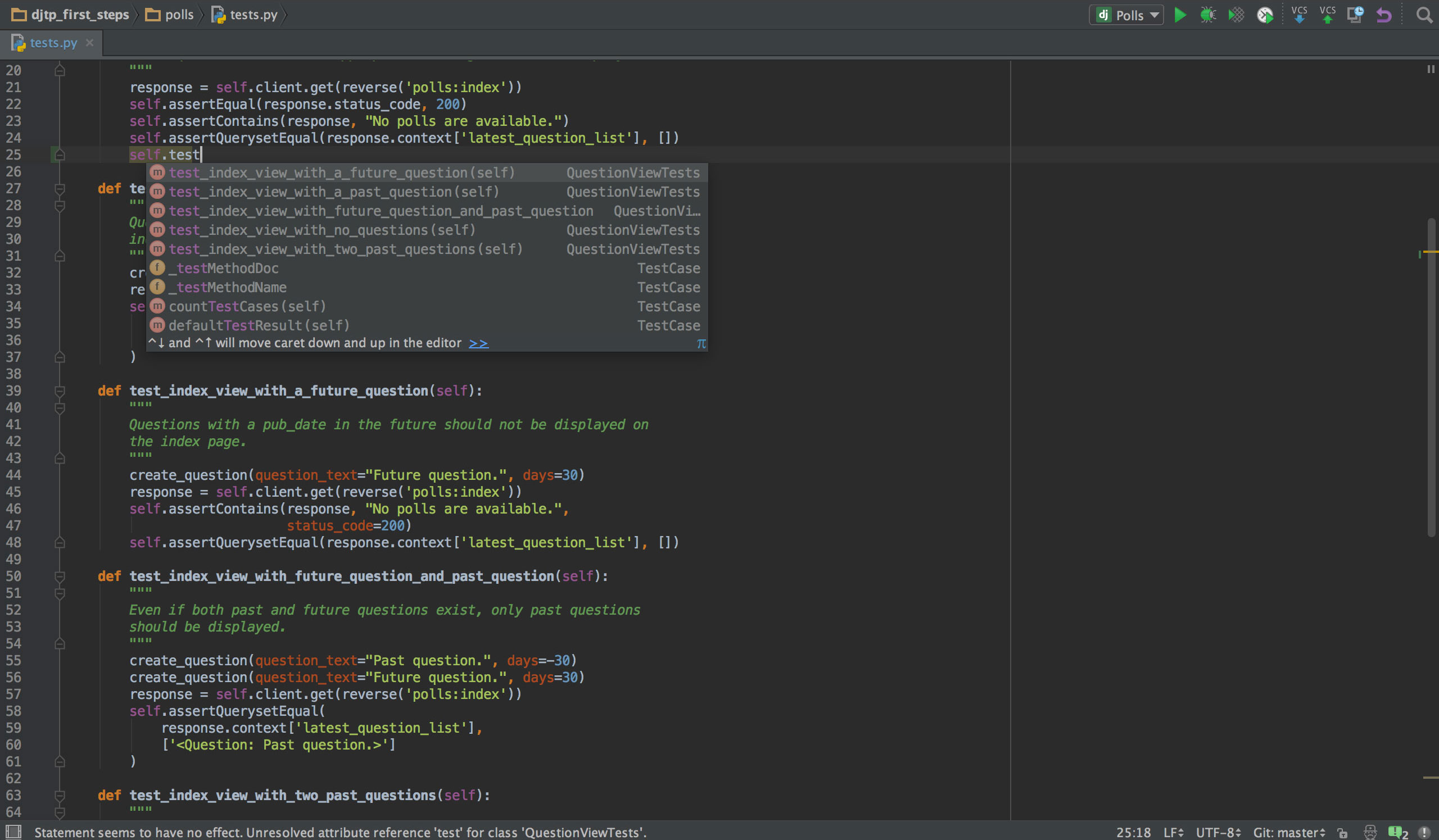 PyCharm-Community